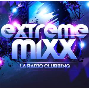 Radio Extrême-Mixx