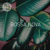 Radio BOSSA NOVA - Bossa Nova Brazil