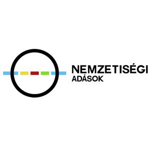 MR4 Nemzetiségi Rádió