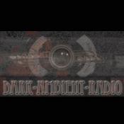 Radio Dark-Ambient-Radio