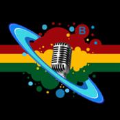 Radio Joint Radio Blues