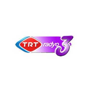 Radio TRT Radyo 3