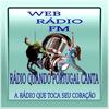 Rádio Quando Portugal Canta