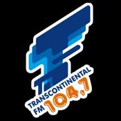 Radio Radio Transcontinental 104.7 FM