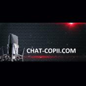 Radio Radio Chat Copii