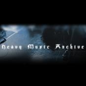 Radio Heavy Music Atmospheric Radio