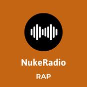 Radio Nuke Rap