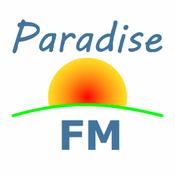 Radio Paradise FM