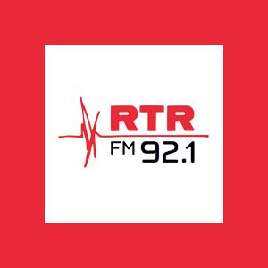 Radio RTRfm
