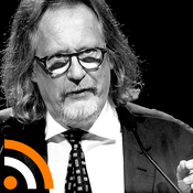 Podcast Harald Martenstein | radioeins