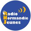 Radio Normandie Jeunes
