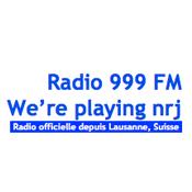 Radio 999 FM Radio
