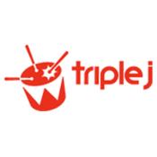Radio Triple J Perth