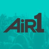 Radio KAIG - Air 1 89.9 FM