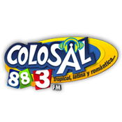 Radio Radio Colosal