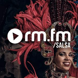 Radio #Musik Salsa