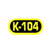 Radio KJLO - Continuous Country 104 .1 FM