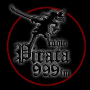 Radio Radio Pirata