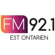 Radio FM 92.1 - Est Ontarien