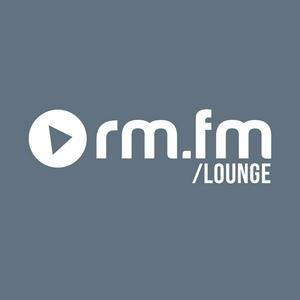 Radio #Musik Lounge