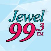 Radio Jewel 99.3