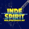 Inde Spirit