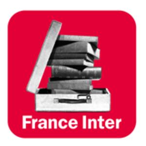 Podcast France Inter  -  Le téléphone sonne