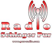 Radio Schlager Pur
