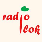 Radio Radio Ilok