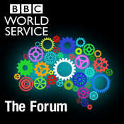 Podcast The Forum