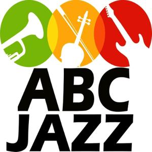 Radio ABC Jazz France