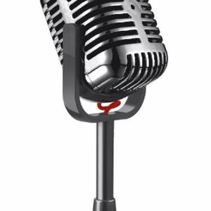 Radio global-music-website
