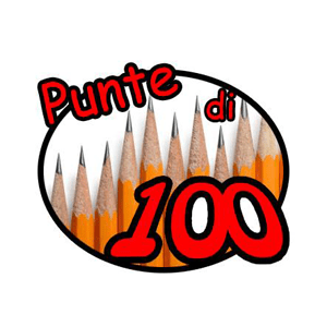 Radio Punte di 100