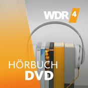 Podcast WDR 4 Hörbuch DVD