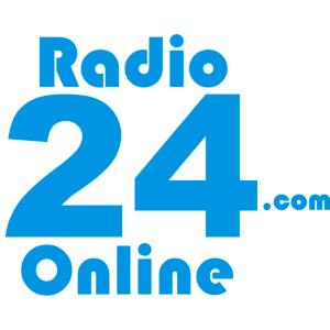 Radio radio24online