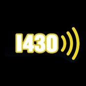 Radio KVVN 1430 AM
