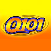 Radio WQPO - Q101 100.7 FM