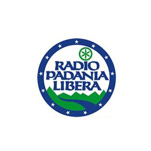 Radio Radio Padania Libera