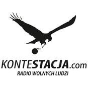 Podcast Kontestacja - RadioStrefa Biznesu