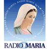 RADIO MARIA GUATEMALA