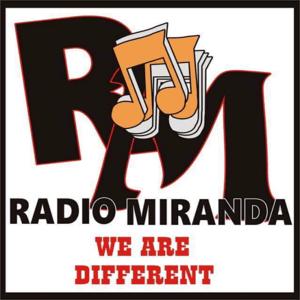 Radio Radio Miranda