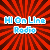 Radio Hi On Line Radio