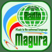 Radio Radio Magura
