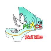 Radio Radio Peace FM Mali
