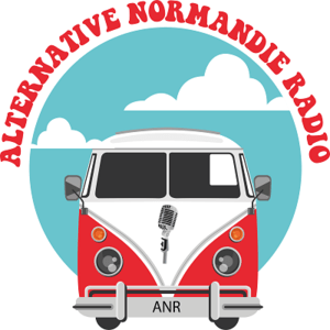 Radio Alternative Normandie Radio
