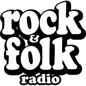 Radio Rock&Folk Radio