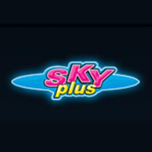 Radio Sky Plus