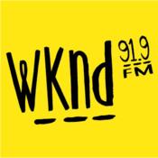Radio WKND 91.9 FM