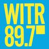 WITR  - 89.7 FM