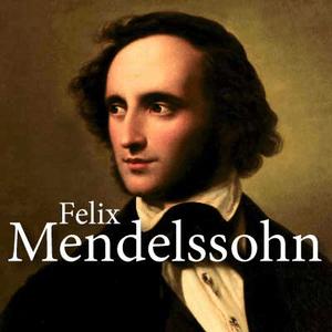 Radio CALM RADIO - Felix Mendelssohn